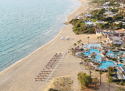 15-riviera-olympia-resort-in-peloponnese-greece