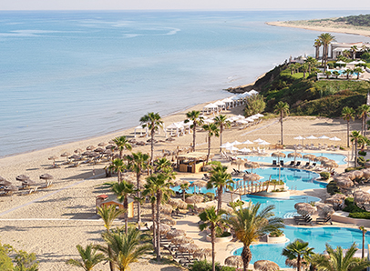 15-sandy-beach-and-pools-resort-in-peloponnese