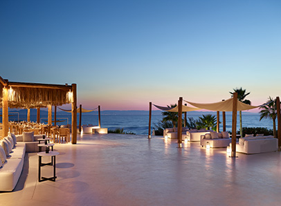 16-sea-dunes-greek-dining-in-resort