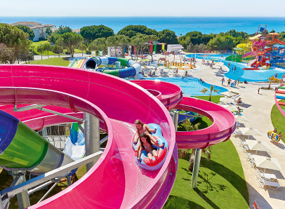 19-olympia-aqua-park-in-greek-resort