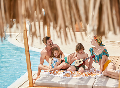 20-special-family-dining-riviera-olympia-resort
