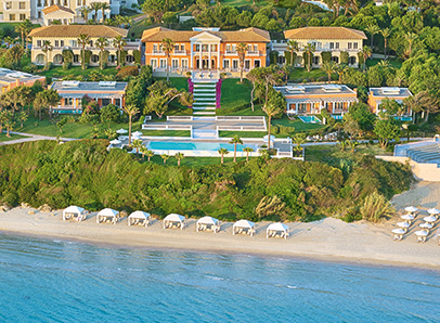 22-mandola-rosa-exclusive-resort-peloponnese