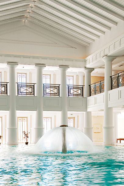 30-spa-resort-in-peloponnese-indoor-pool-riviera-olympia