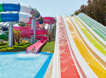 35-olympia-aqua-park-kids-activities-in-olympia-riviera-resort