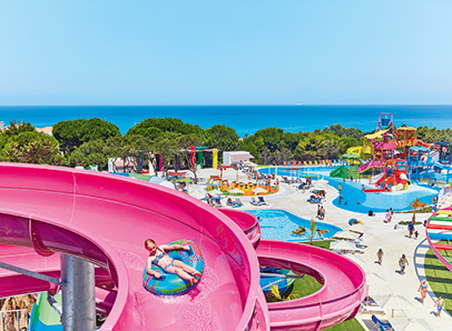 36-olympia-aqua-park-kids-activities-in-olympia-oasis-resort