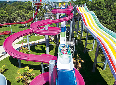 37-olympia-aqua-park-kids-activities-in-ilia-palms-resort