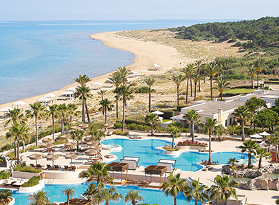 37-olympia-riviera-resort-pools-and-beach-bars