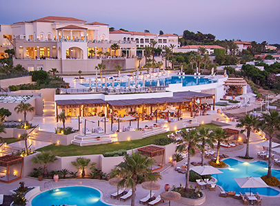 42-olympia-riviera-resort-in-peloponnese