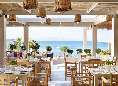 46-olympia-oasis-on-the-beach-greek-taverna