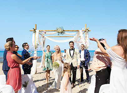 46-weddings-in-beach-resort-riviera-olympia-peloponnese