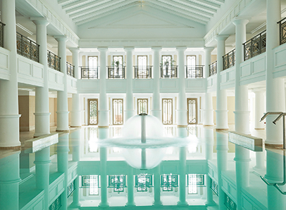 49-riviera-olympia-elixir-thalassotherapy-center-in-peloponnese-resort