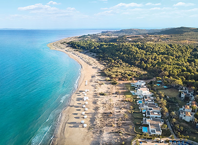 50-riviera-olympia-resort-in-kyllini-peloponnese-greece