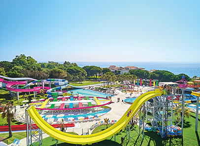 57-olympia-aqua-park-in-greek-resort