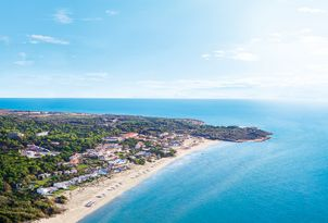 01-riviera-olympia-beachfront-resort-in-peloponnese-greece