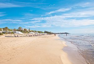 03-sandy-long-beach-resort-in-peloponnese-grecotel-riviera-olympia