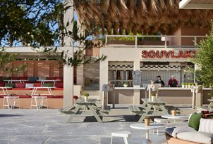 23-oasis-on-the-beach-souvlaki-in-olympia-oasis