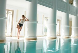 27-riviera-olympia-thalasso-pool-spa-resort