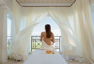31-riviera-olympia-open-air-massage-treatments