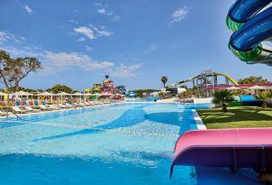 33-riviera-olympia-resort-aqua-park