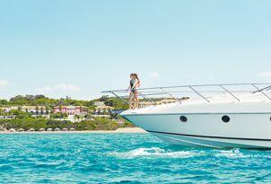 39-luxury-hotel-in-peloponnese-mandola-rosa