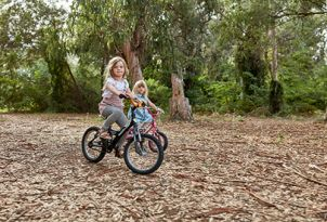 45-mountain-biking-kids-activities-in-riviera-olympia-peloponnese