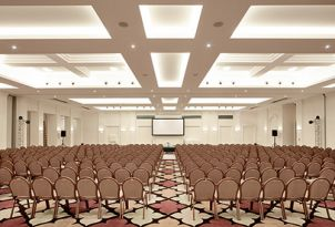 47-conference-and-events-in-riviera-olympia-resort