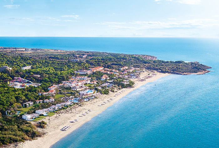 01-riviera-olympia-resort-in-peloponnese