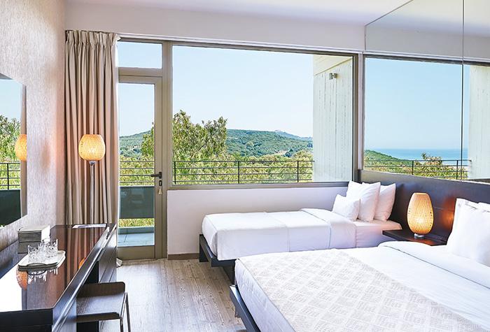 02-ilia-palms-accommodation-all-inclusive-hotel-peloponnese