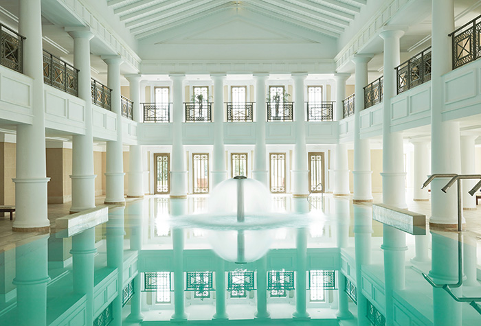 08-riviera-olympia-elixir-thalassotherapy-center-spa-resort