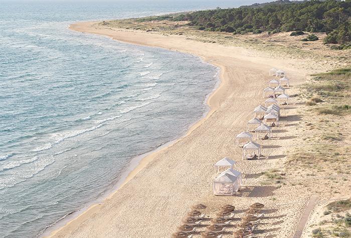 12-ilia-palms-all-inclusive-resort-in-peloponnese