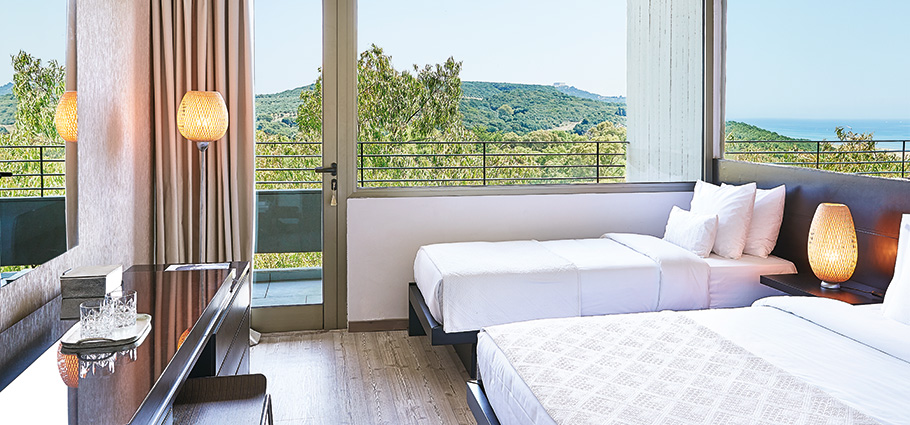 ilia-palms-guestrooms-accommodation-in-peloponnese