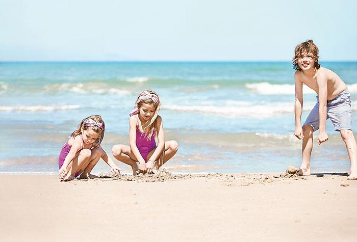 kids-activities-grecotel-resorts-700-475
