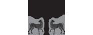 grecotel-riviera-olympia-logo