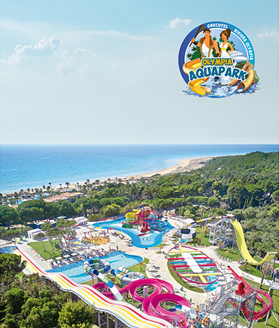 04-olympia-oasis-all-inclusive-package
