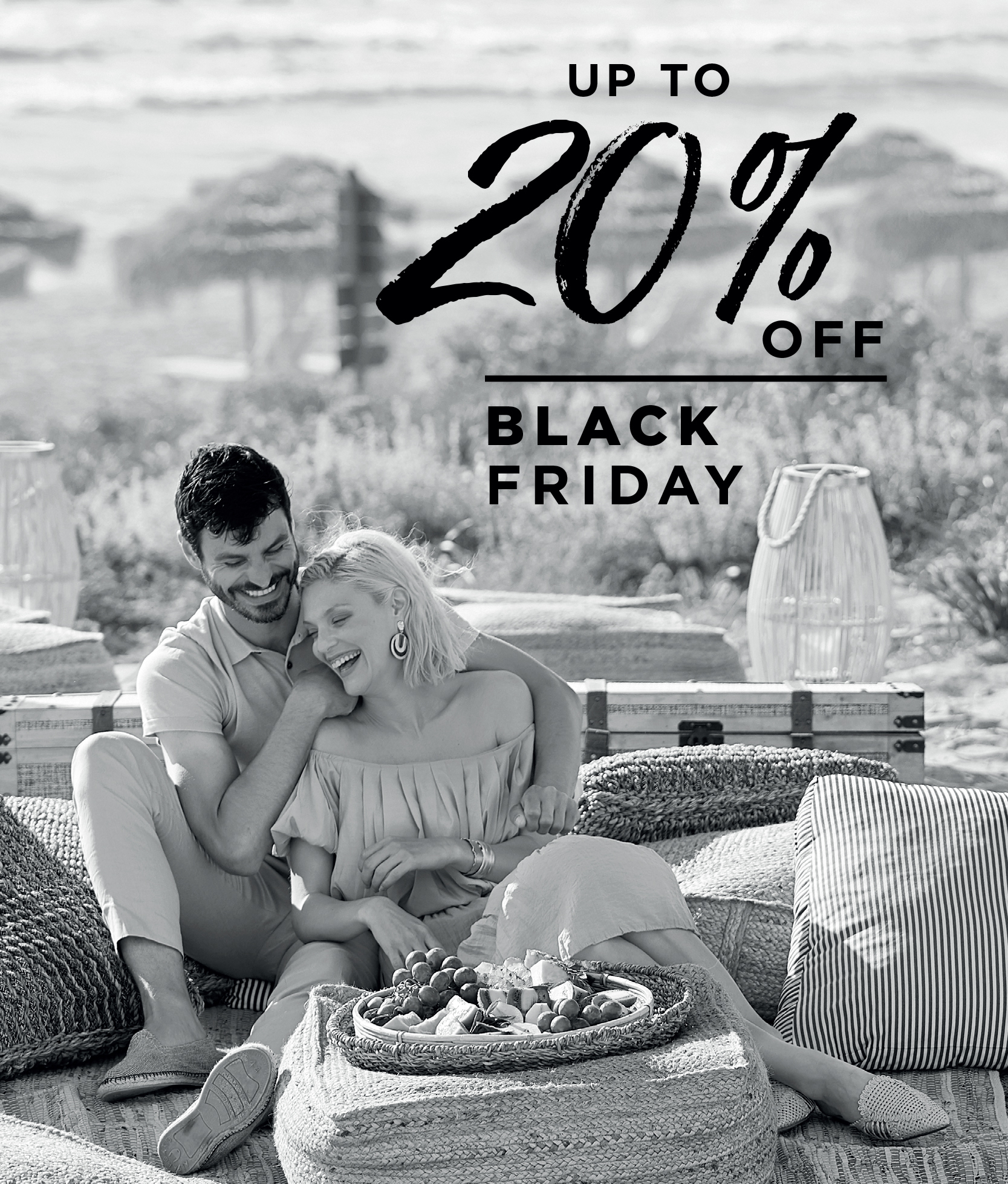 rivieraolympia-black-friday-offer