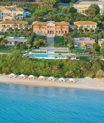 mandola-rosa-luxury-hotel-peloponnese
