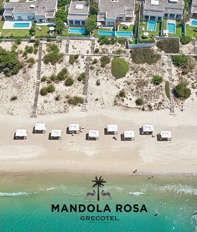 mandola-summer-by-the-beach-29780