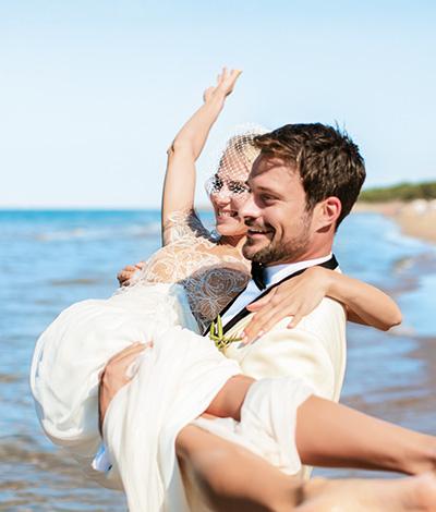 riviera-olympia-pearl-perfection-honeymoon