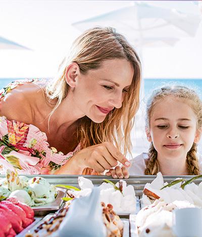 riviera-olympia-summer-family-holidays