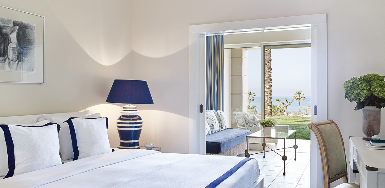 olympia-riviera-family-guest-room-accommodation-in-peloponnese