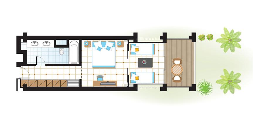 olympia-riviera-family-guestroom-play-garden-floorplan