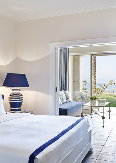 family-guestroom-play-garden-and-veranda-olympia-riviera-resort