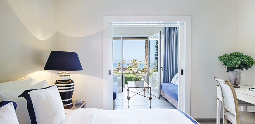 family-guestroom-sea-view-luxury-holidays-in-olympia-riviera-resort