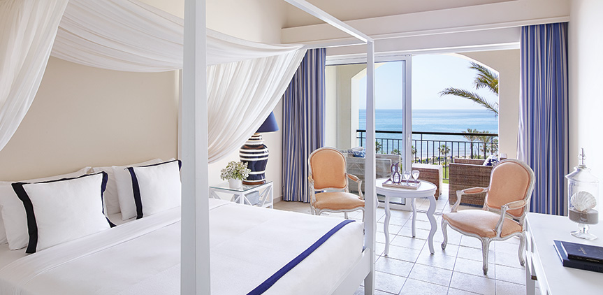 olympia-riviera-resort-luxury-room-direct-sea-view