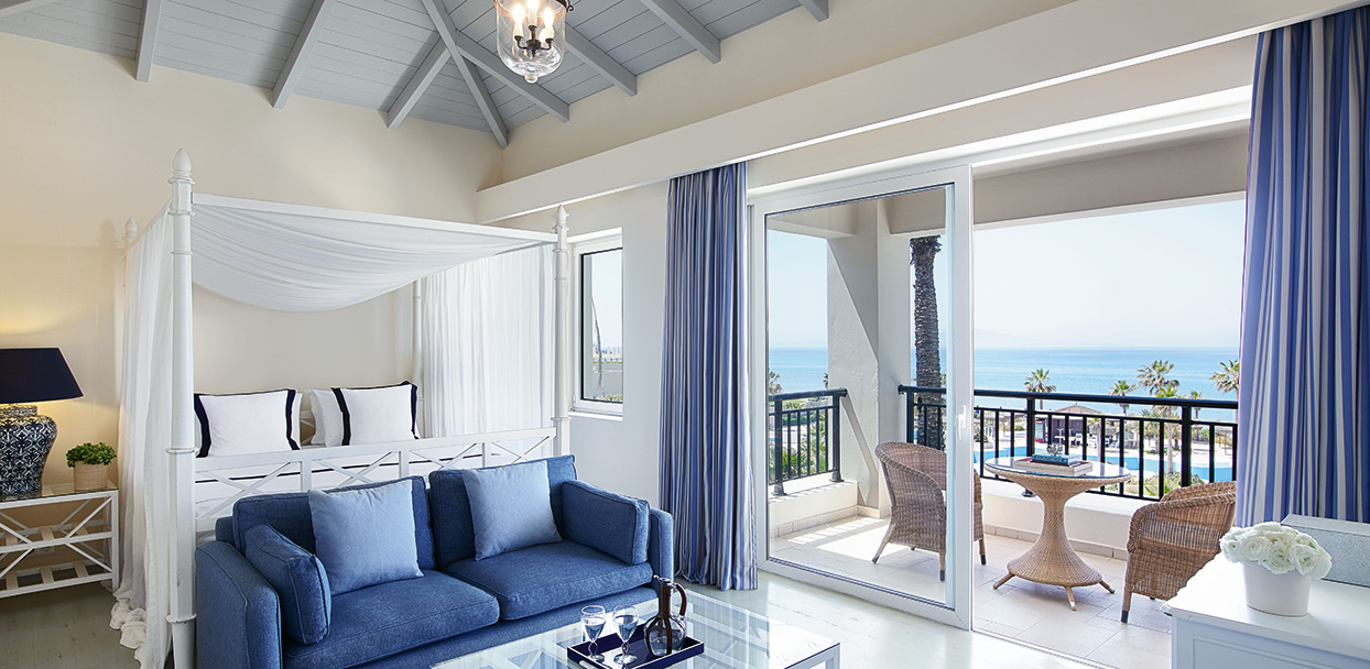 olympia-riviera-deluxe-bungalow-suite-sea-view-accommodation