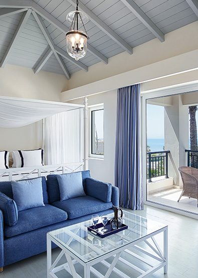 deluxe-bungalow-sea-view-olympia-riviera
