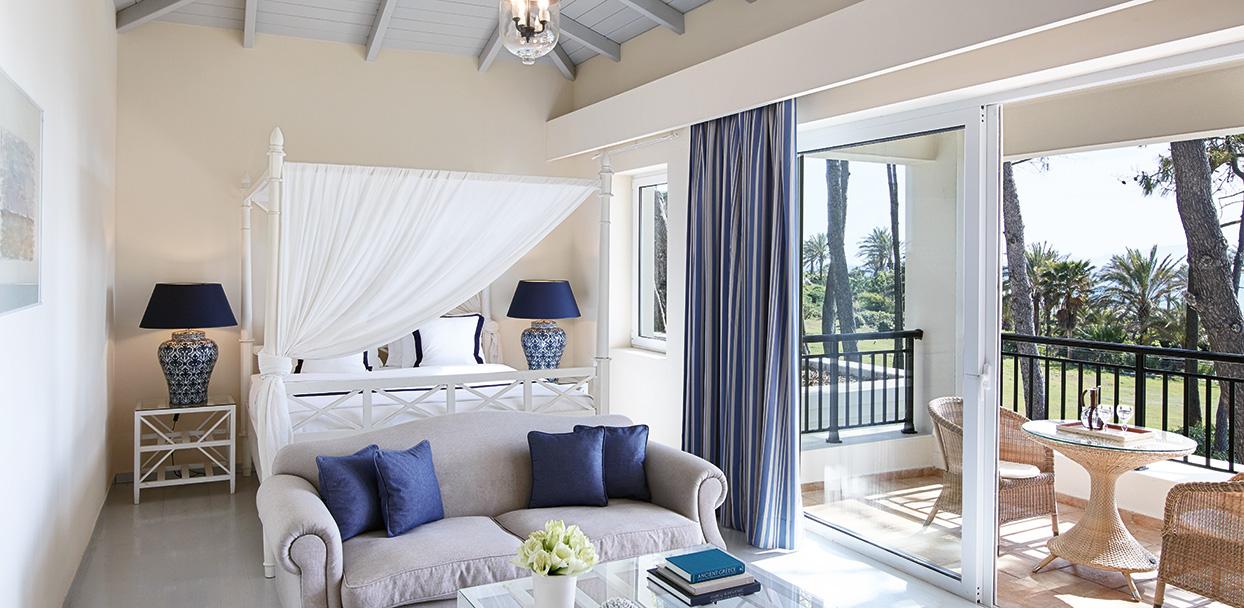 family-villa-accommodation-in-olympia-riviera-resort