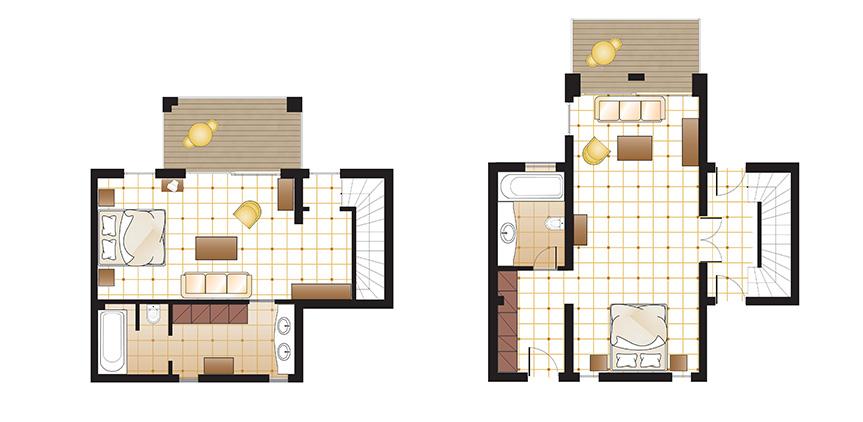 olympia-riviera-family-villa-floorplan