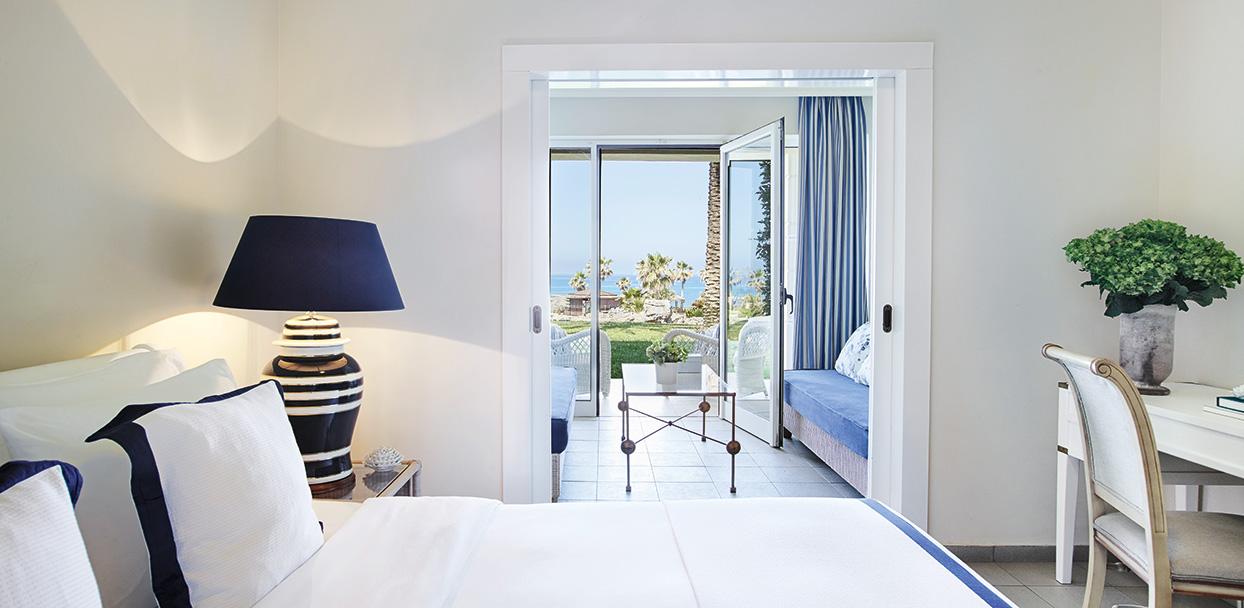 olympia-riviera-resort-junior-site-accommodation-in-peloponnese