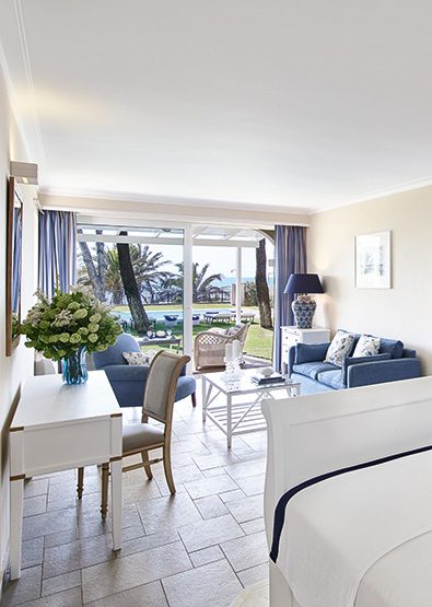 olympia-riviera-junior-suite-with-garden